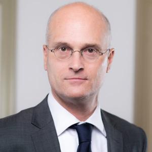 Bastiaan Siemers