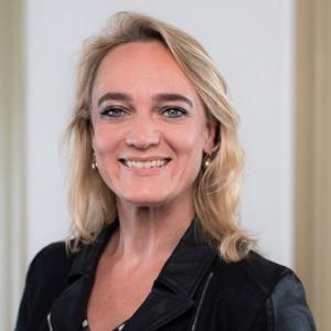 Irene Verheijen