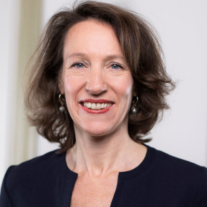 Olga van Beijeren