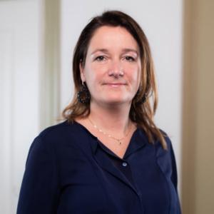 Antoinette van Beest-de Mul